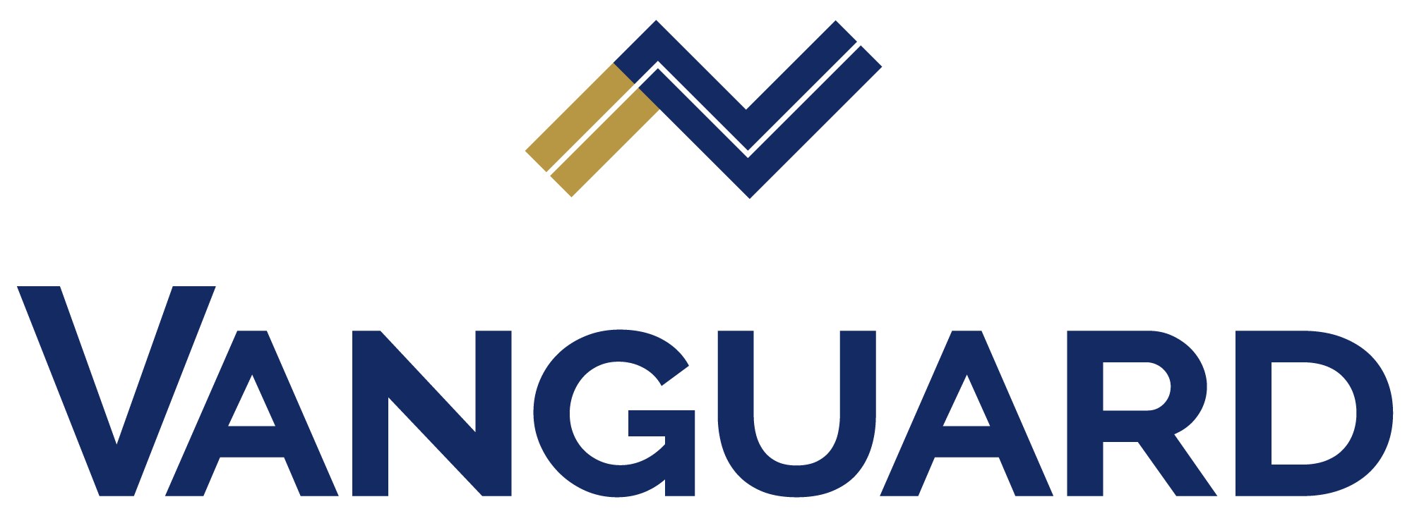 Vangaurd_Logo_Stacked_Color
