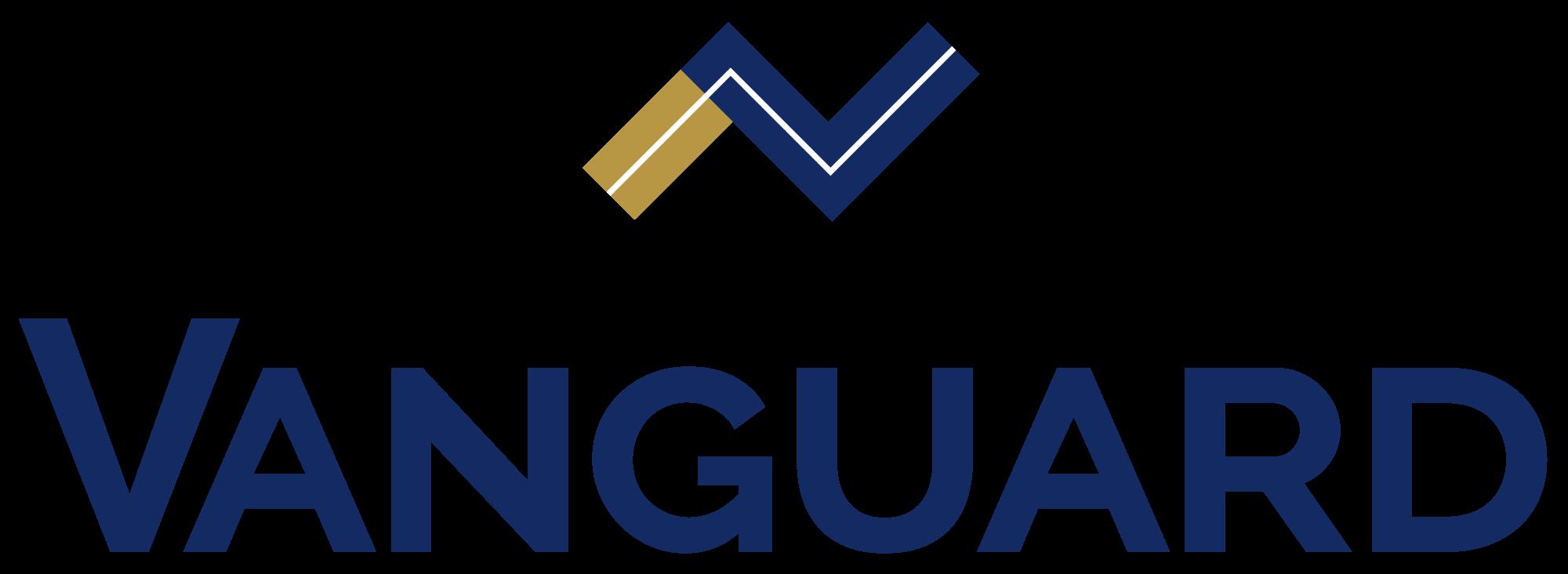 Vangaurd_Logo_Stacked_Color